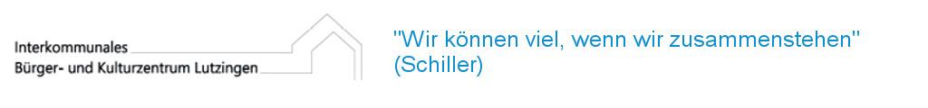 ibl-lutzingen.de